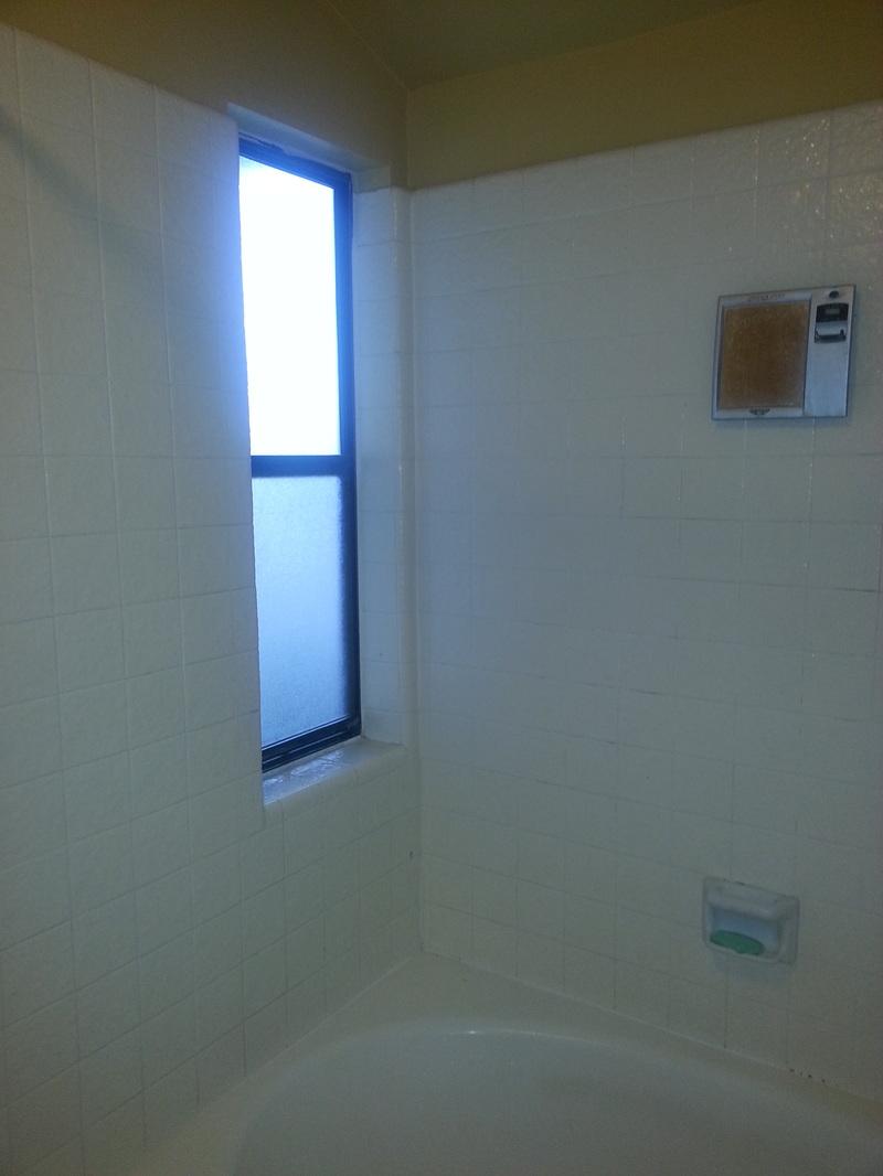 Master Bathroom Portfolio - JONES CUSTOM CABINETS, INC. 408-568-1892